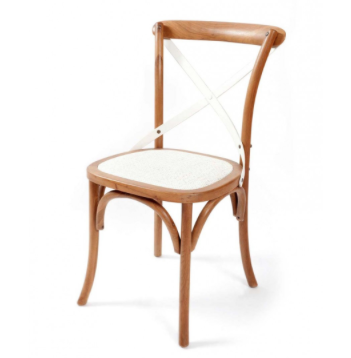 Saint Etienne Dining Chair