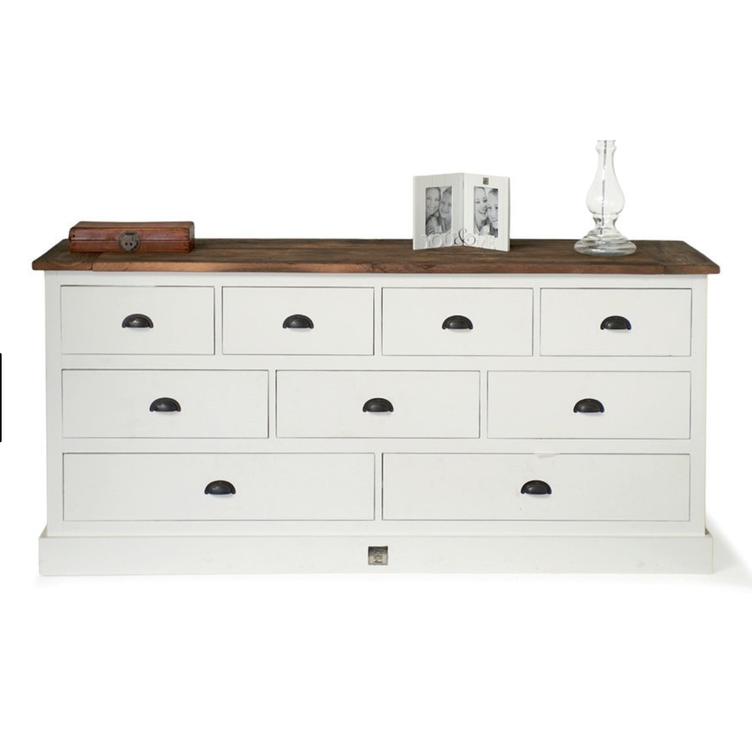 Newport Dressoir