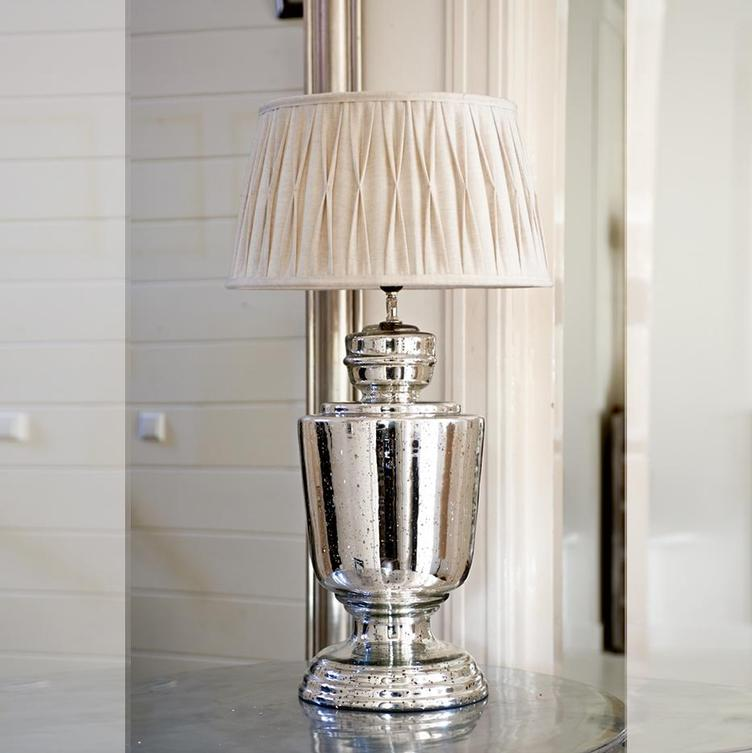 Chatsworth Table Lamp L