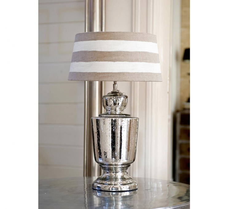 Chatsworth Table Lamp M