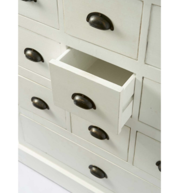 Newport Drawer Cabinet - 2