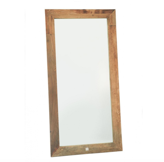 Beach House Mirror 90x180