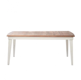 Pond Bay Dining Table 180x90
