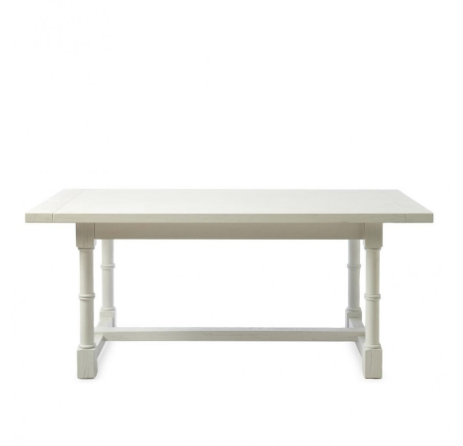 Brookhaven Dining Table 180x90