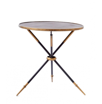 Mayfair End Table 60dia