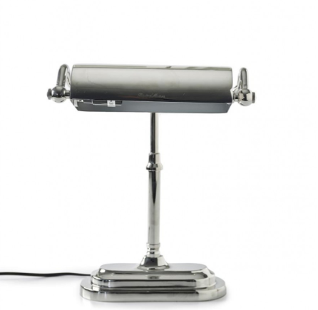 Oval Office Desk Lamp - 1