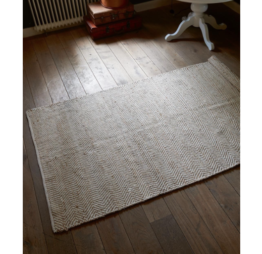 Clavel Carpet 240 x 140