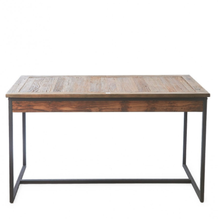 Shelter Island Dining Table 140x80