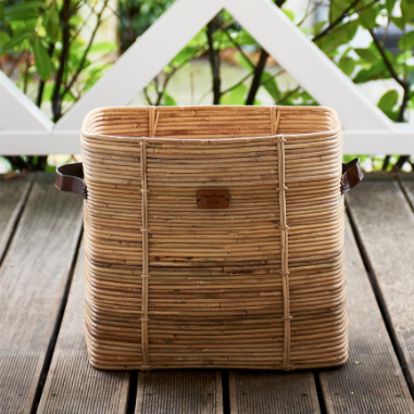 Raffles Umbrella Basket