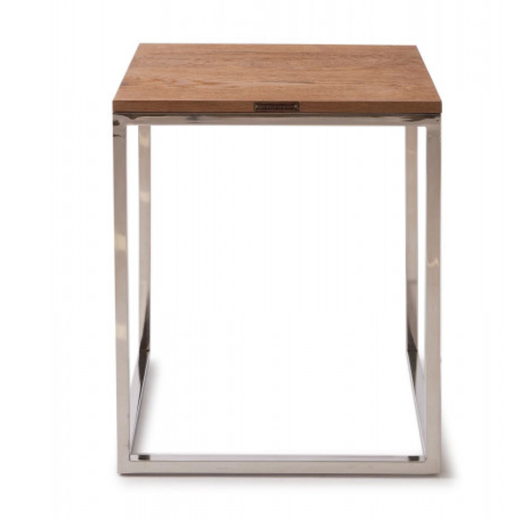 Monaco End Table L