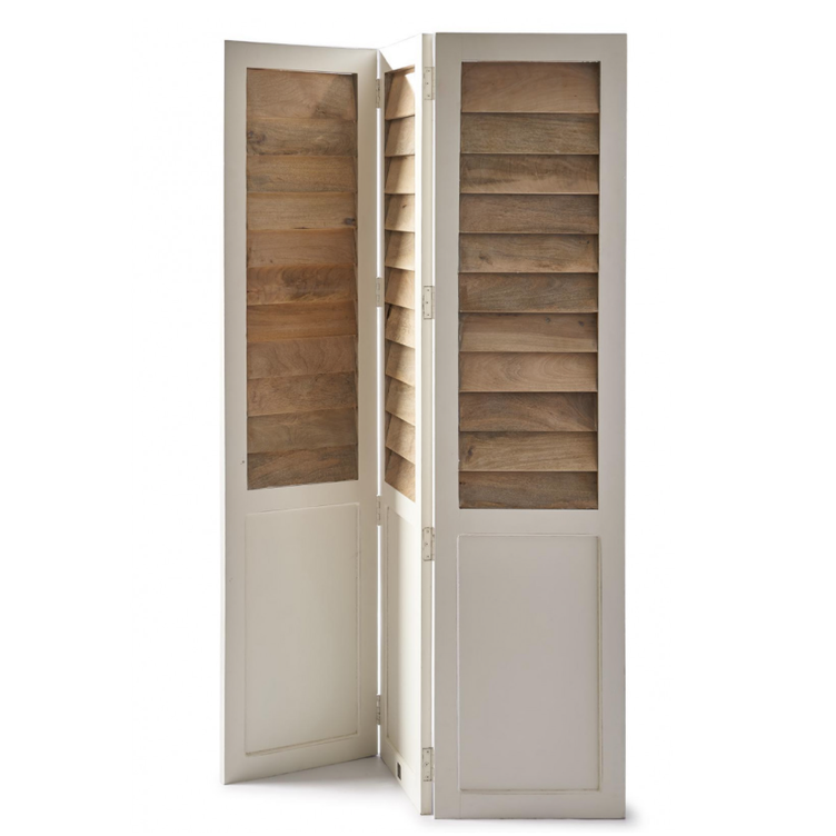 Pacifica Room Divider