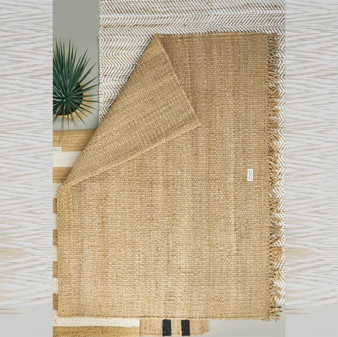 INDOOR Las Dalias Carpet 300x200