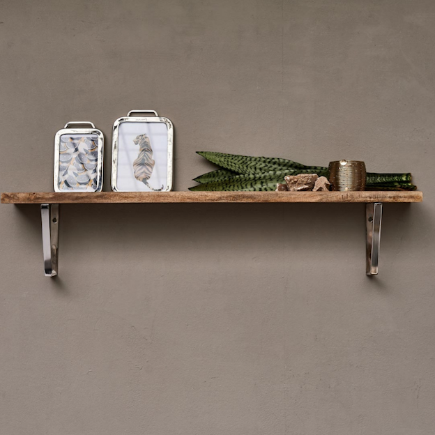 Crosby Wall Shelf