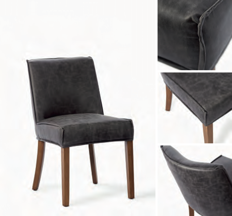 Bridge Lane Dining Chair